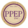https://www.ppepintegratedcare.com/wp-content/uploads/ppep.png